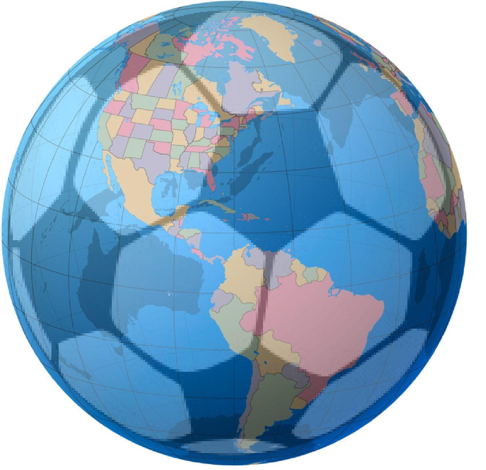 The Futbol Project